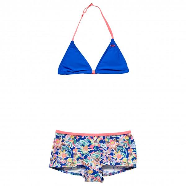 O'Neill - Kid's Selva Shorty Bikini - Bikinit