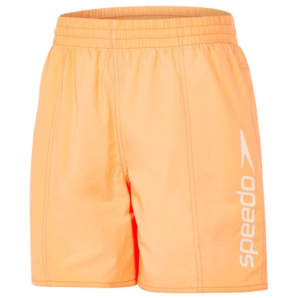 Speedo - Kid's Challenge 15'' Watershort - Badebukser