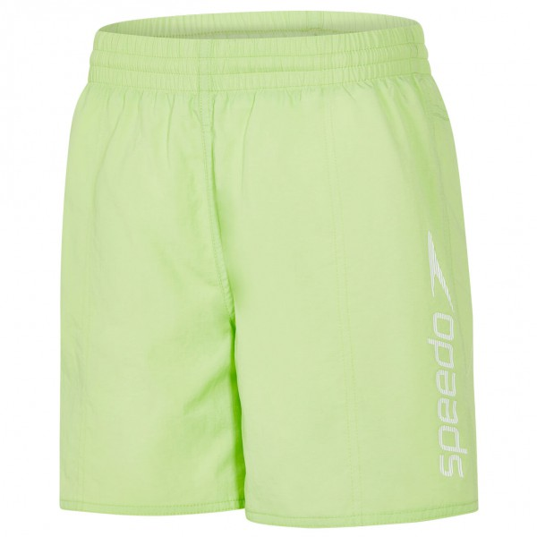 Speedo - Kid's Challenge 15'' Watershort - Swim brief
