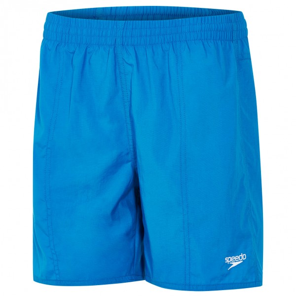 Speedo - Kid's Solid Leisure 15'' Watershort - Swim brief