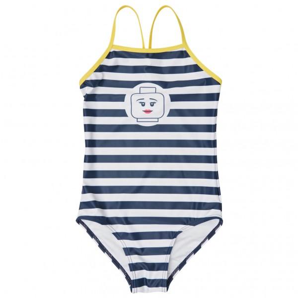 LEGO Wear - Kid's Agata 422 Swimsuit - Uimapuku