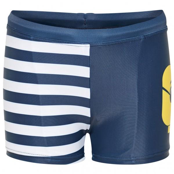 LEGO Wear - Kid's Aiden 422 Swim Briefs - Pantalón de baño