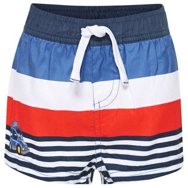 LEGO Wear - Kid's Penn 422 Swim Shorts - Boardshorts