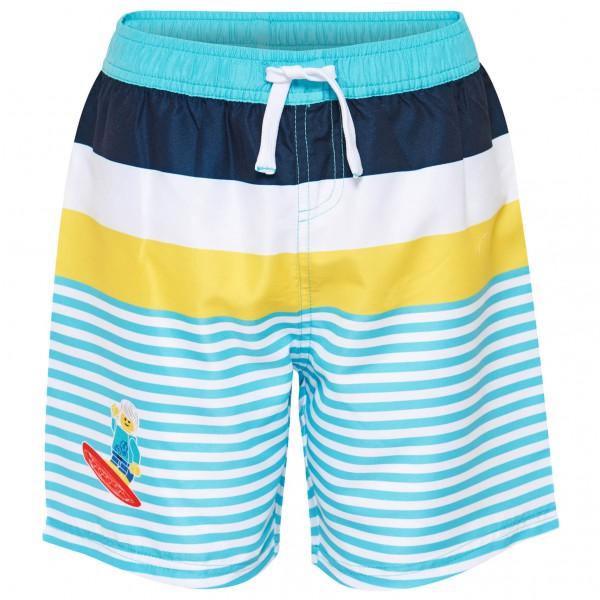 LEGO Wear - Kid's Ping 428 Swim Shorts - Boardshort