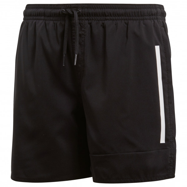 adidas - Kid's YB Bos Short SL - Boardshorts