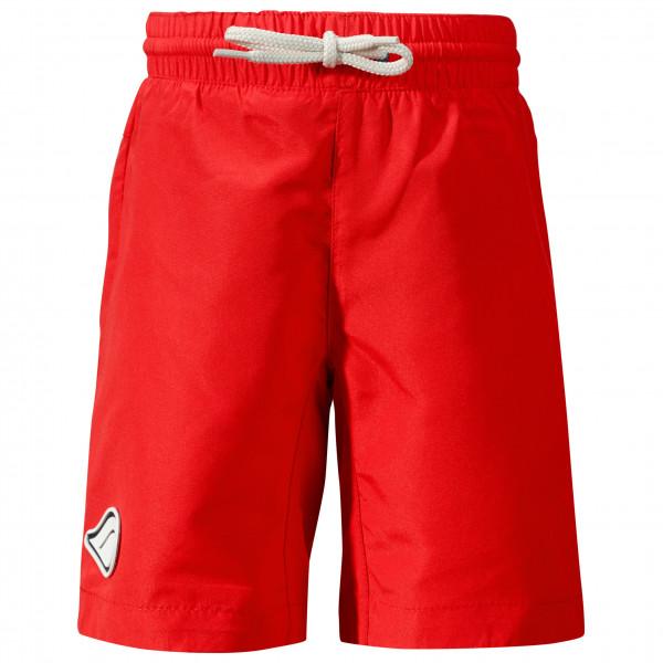 Didriksons - Kid's Splash Swim Shorts - Boardshorts