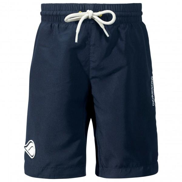 Didriksons - Kid's Splash Swim Shorts - Boardshort