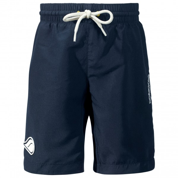 Didriksons - Kid's Splash Swim Shorts - Boardshorts