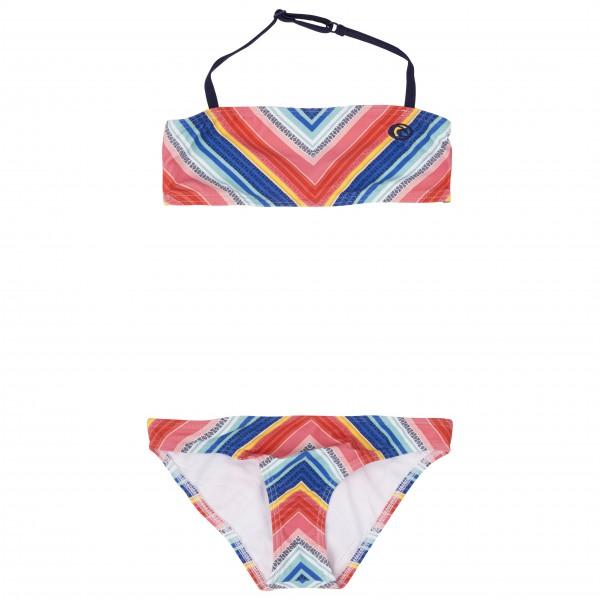 Rip Curl - Kid's Breaker Bandeau Set - Bikini