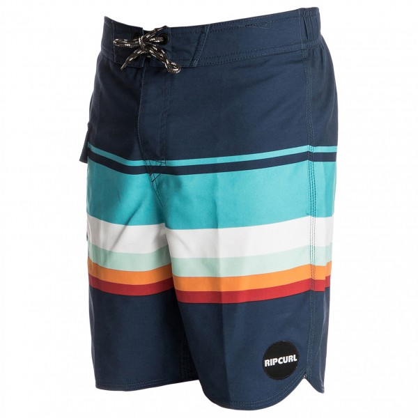 Rip Curl - Kid's Golden Hour Boardshort S/E 17'' - Shorts de surf