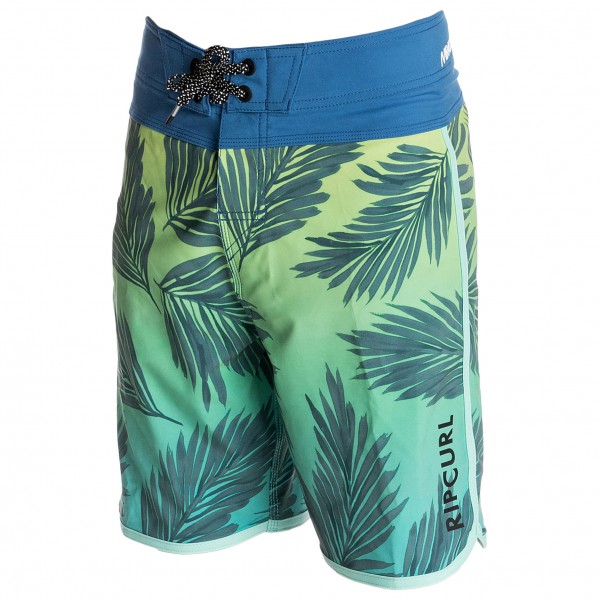 Rip Curl - Kid's Mirage Mason 17'' - Boardshort