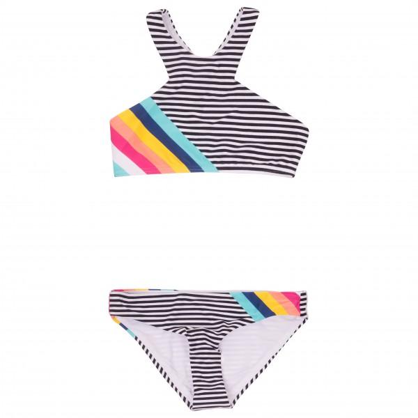 Rip Curl - Kid's Surf Candy Combine Set - Bikini