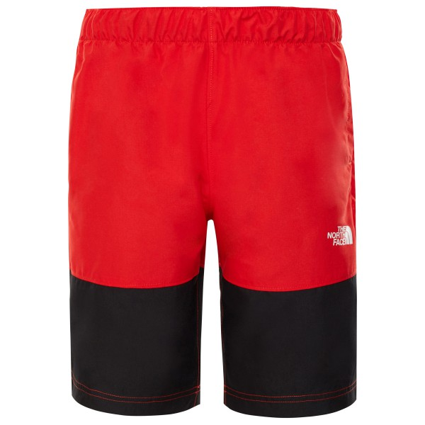 The North Face - Boy's Class V Shorts - Boardshorts