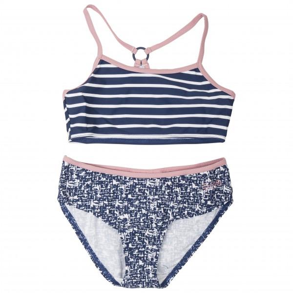 Minymo - Kid's Kei 79 Bikini UV+50 - Bikini