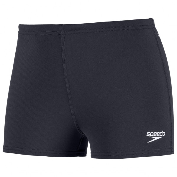 Speedo - Kid's Essential Endurance+ Short - Badbyxa
