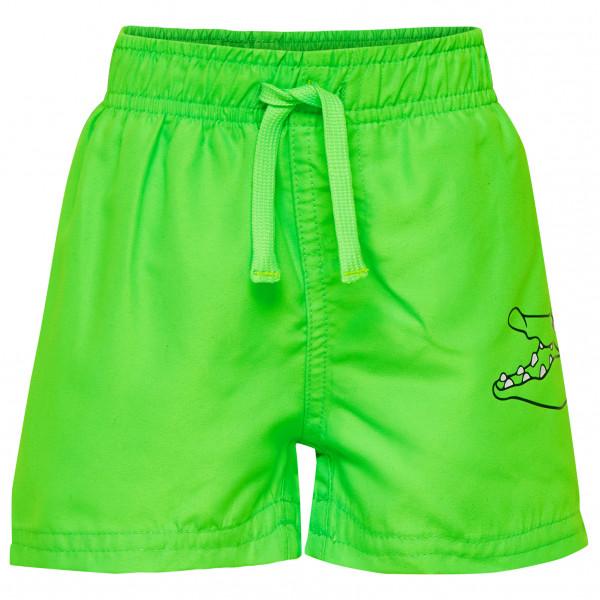 LEGO Wear - Kid's Pan 300 Swim Shorts - Badbyxa