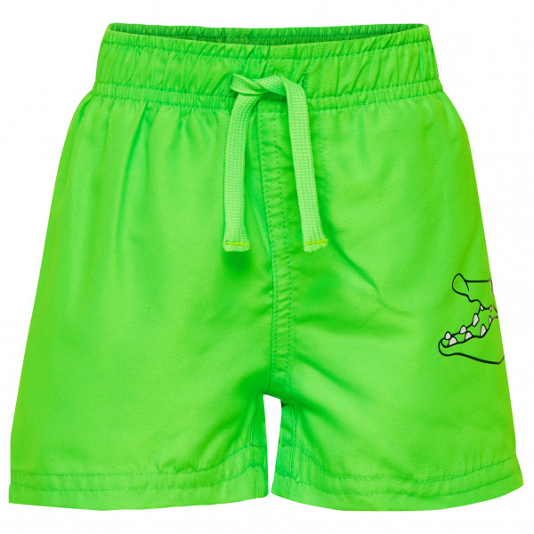 LEGO Wear - Kid's Pan 300 Swim Shorts - Pantalón de baño