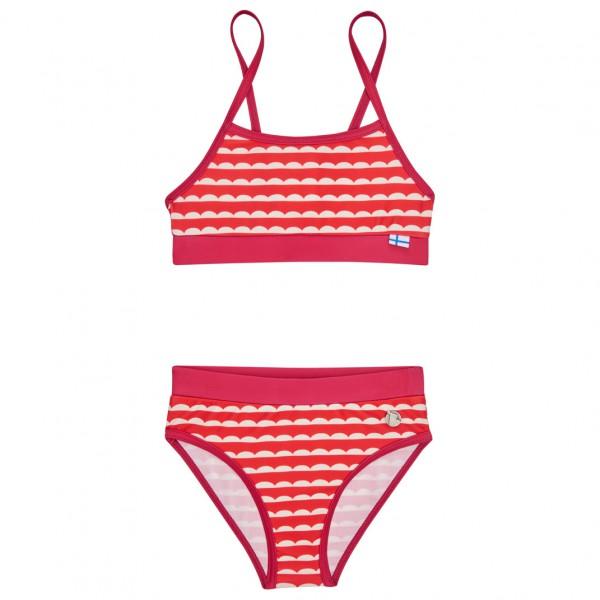 Finkid - Kid's Bikinit - Bikini
