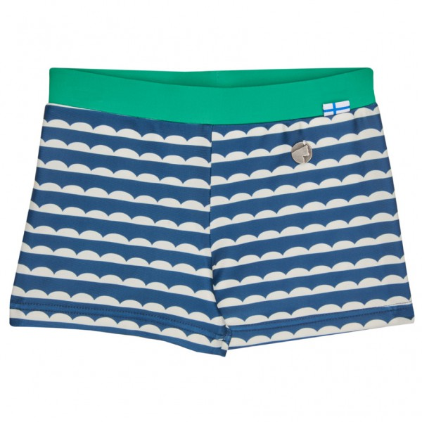 Finkid - Kid's Uinti - Swim brief