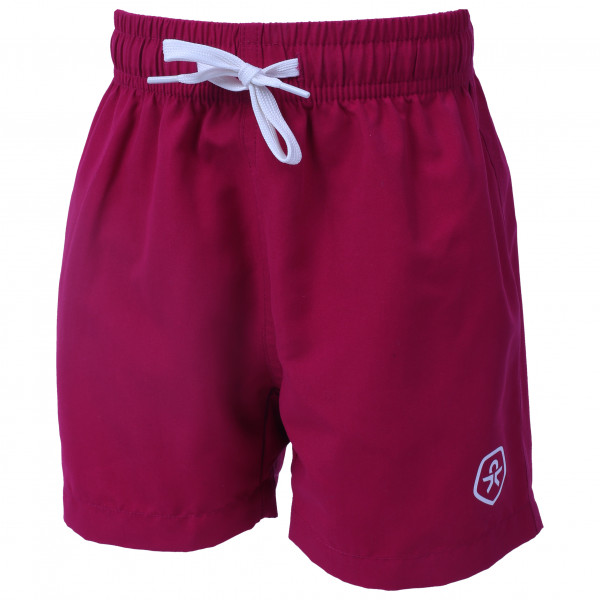 Color Kids - Kid's Bungo Beach Shorts - Boardshortsit