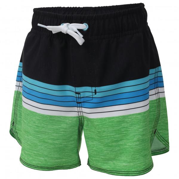 Color Kids - Kid's Eark Beach Shorts - Boardshorts