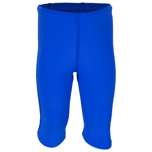 Hyphen - Kid's BABZ Overknee Pants - Badebukser