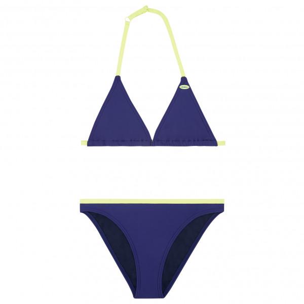 O'Neill - Kid's Essential Bikini - Bikinit