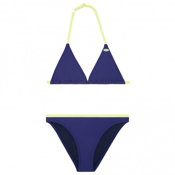 O'Neill - Kid's Essential Bikini - Bikini