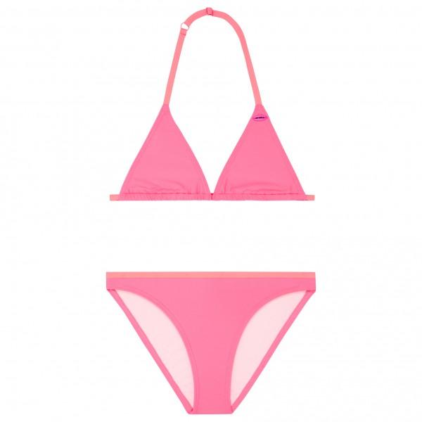 O'Neill - Kid's Essential Bikini Polyester - Bikinit