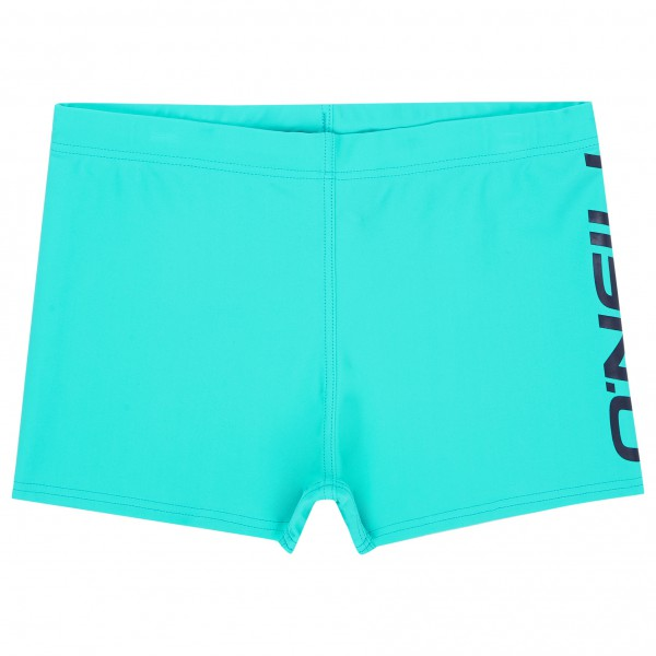 O'Neill - Kid's Logo Swimming Trunks - Swim brief