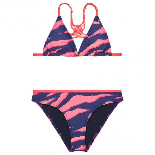 O'Neill - Kid's Macrame Bikini - Bikini
