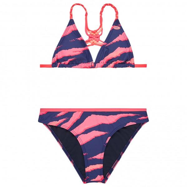 O'Neill - Kid's Macrame - Bikini