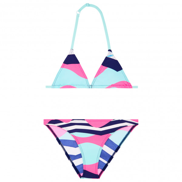 O'Neill - Kid's Oceano Bikini - Bikini