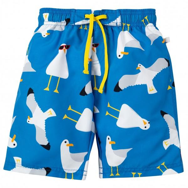 Frugi - Kid's Board Shorts - Badebukse