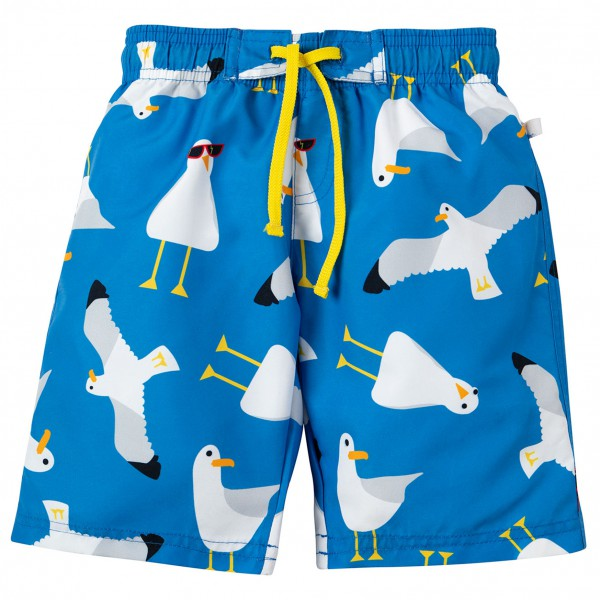 Frugi - Kid's Board Shorts - Swim brief