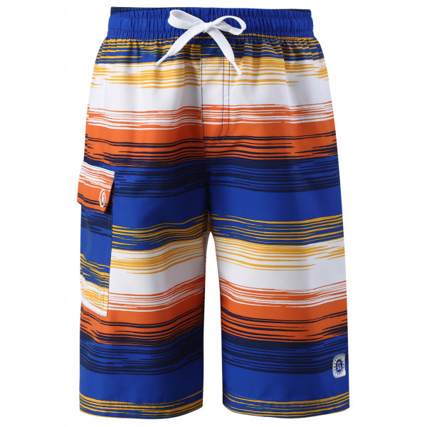 Reima - Kid's Honopu - Shorts de surf