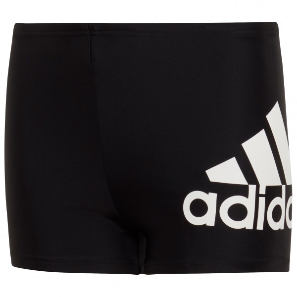 adidas - Kid's Badge of Sport Boxer - Pantalón de baño