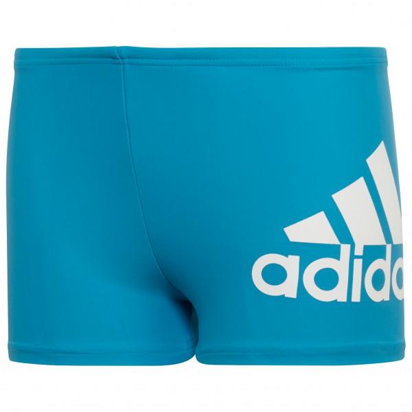adidas - Kid's Badge of Sport Boxer - Badebukser