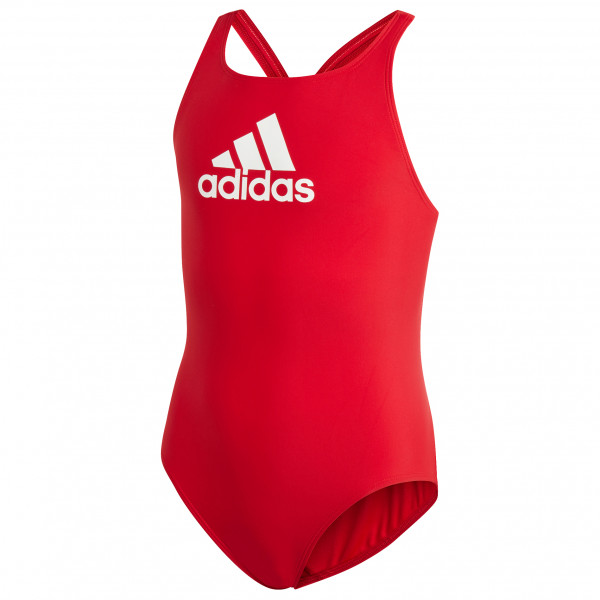 adidas - Kid's Badge of Sport Suit - Badpak