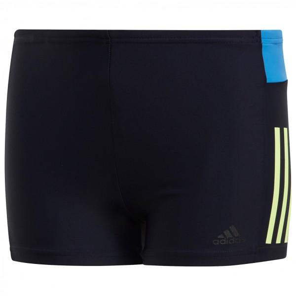 adidas - Kid's Fit Boxer III Colorblock - Badbyxa