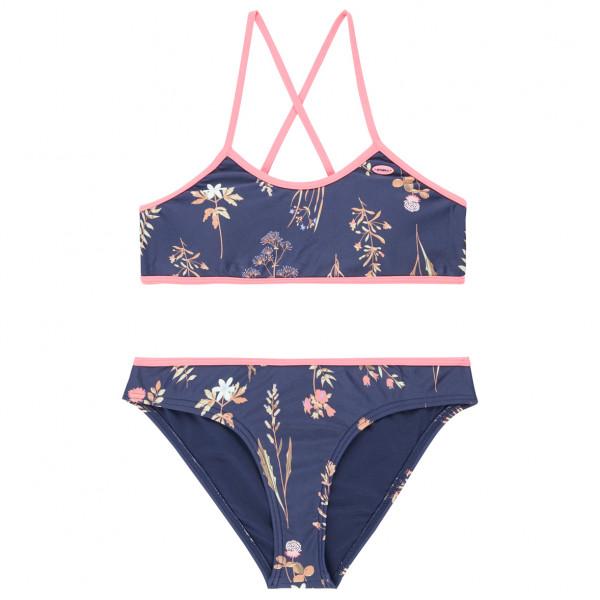 O'Neill - Kid's Beach Active Bikini - Bikinit