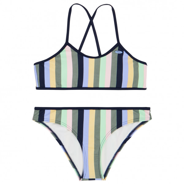 O'Neill - Kid's Beach Active Bikini - Bikini