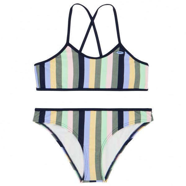 O'Neill - Kid's Beach Active - Bikinit