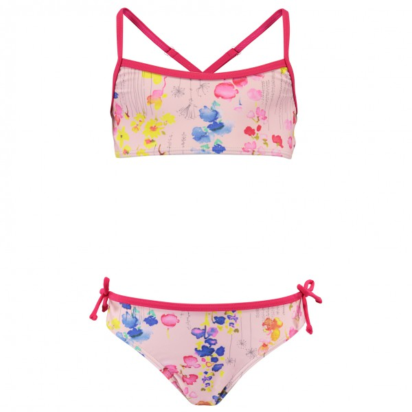 Barts - Kid's Safi Cross Back - Bikinit