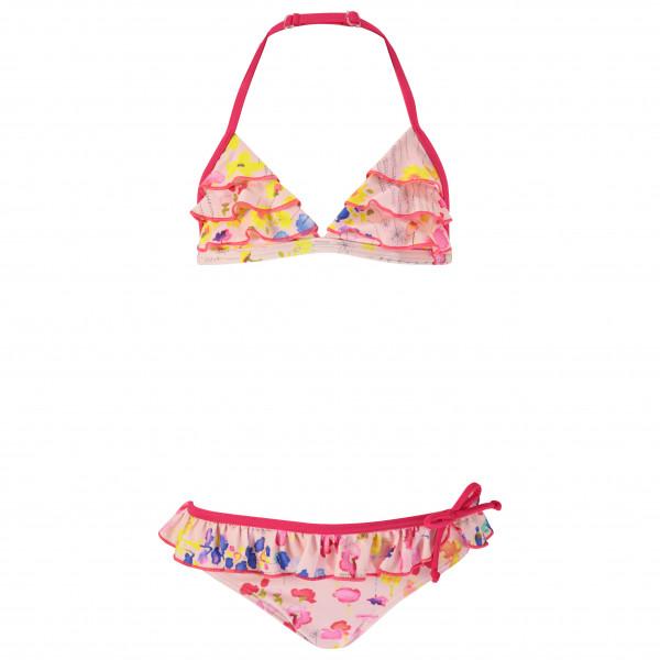 Barts - Kid's Safi Triangle - Bikini