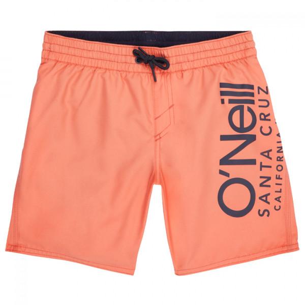 O'Neill - Kid's Cali Shorts - Shorts de surf