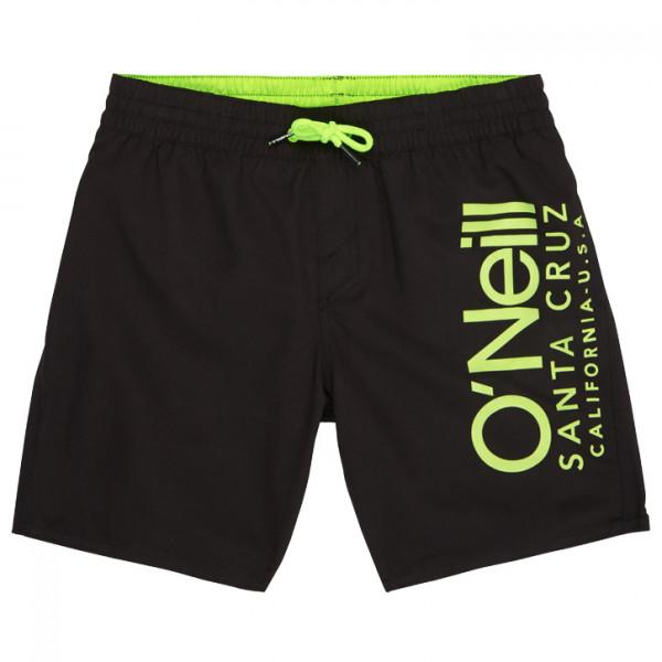 O'Neill - Kid's Cali Shorts - Boardshorts