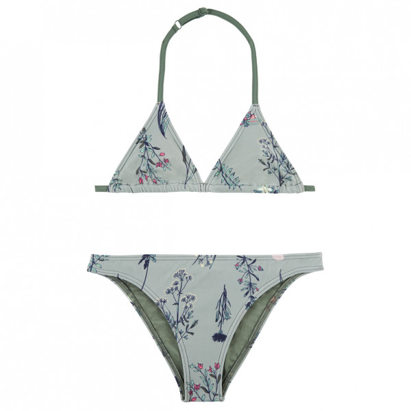 O'Neill - Kid's Venice Beach-Party Bikini - Bikinit