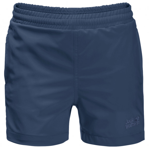 Jack Wolfskin - Kid's Bay Swim Shorts - Boardshorts