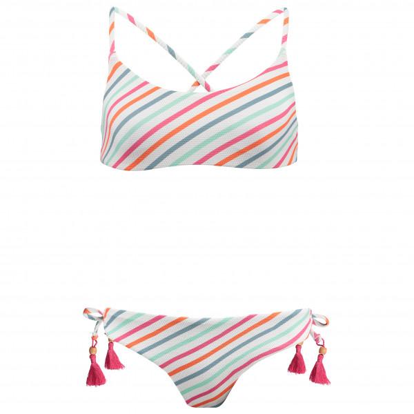 Kid's Airlie Top - Bikini